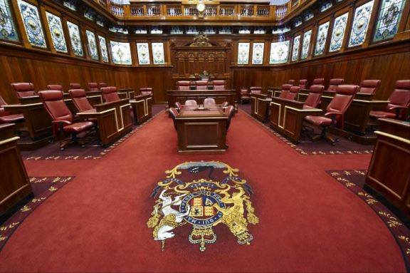 image - WA Legislative Council.jpg