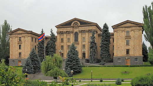 image - Armenia - National Assembly.jpg