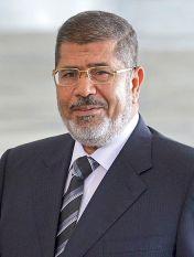 image - Egypt - Mohamed Morsi.jpg
