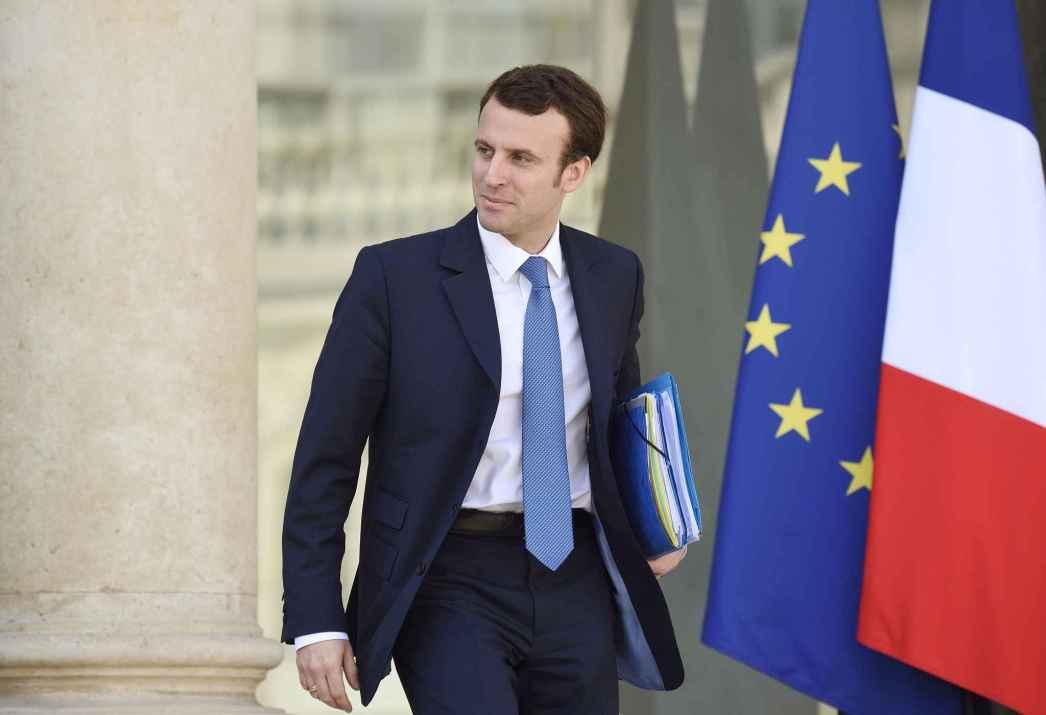 image - Emmanuel Macron.jpeg