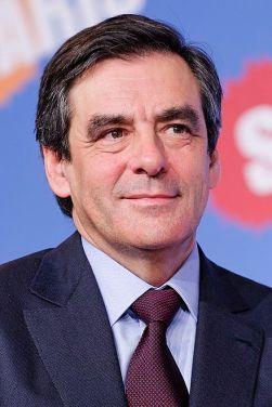 image - François_Fillon_2010.jpg