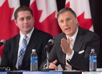image - Canada - Scheer and Bernier.jpeg