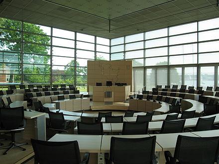 image - Schleswig-Holstein Landtag.jpg