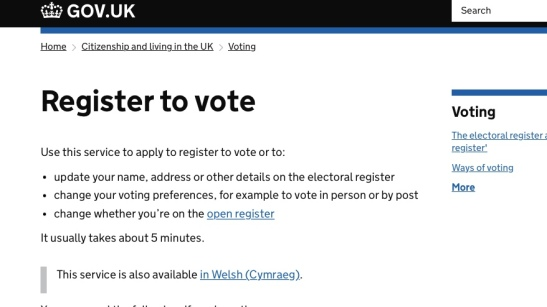 image - UK registration site.jpeg