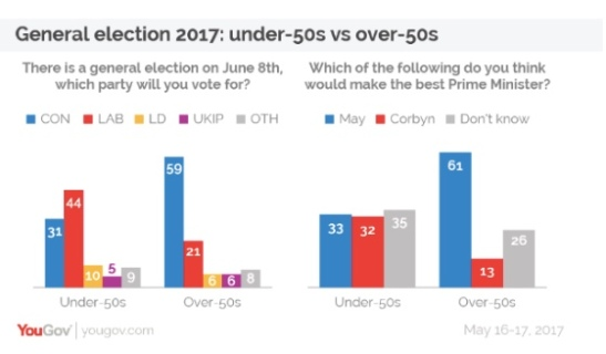 image - UK vote intention age chart.jpeg