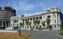 image - NZ - Parliament_House