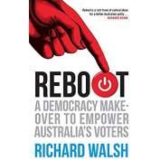 image - Richard Walsh Reboot cover.jpg