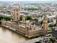 image - Westminster