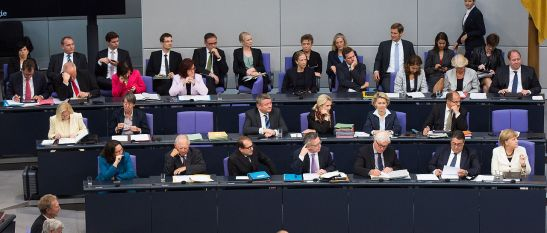 image - Germany - Cabinet seatsd.jpg