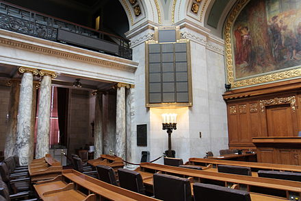 image - Wisconsin State Assembly chamber2