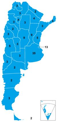 Argentina_elecciones_2017_-_Diputados_a_renovar