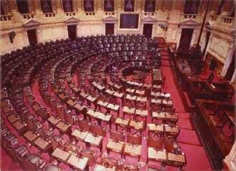 image - Argentina - Cámara_de_Diputados