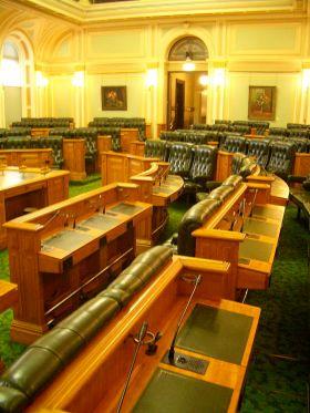 image - Queensland_Legislative_Assembly