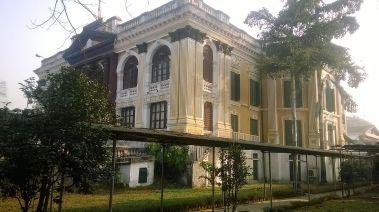 image - Pratinidhi Sabha building of Nepal.jpg