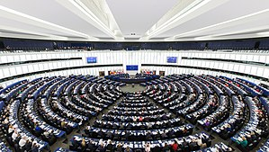 image - European_Parliament_Strasbourg_Hemicycle