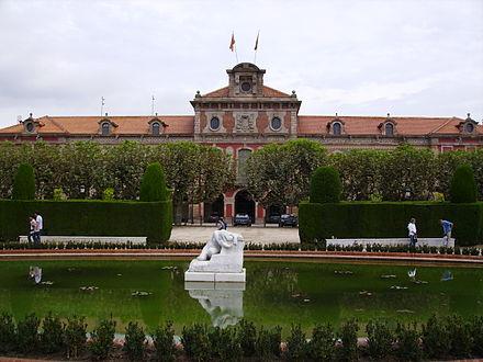 image - Parlament_de_Catalunya
