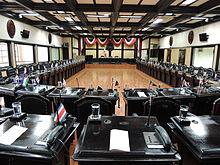 image - Plenario_de_la_Asamblea_Legislativa_de_Costa_Rica