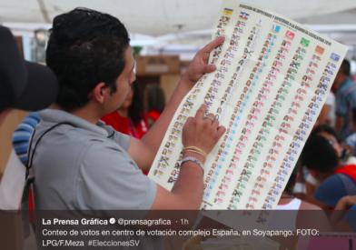 ballot-of-oppn-voter-e1520299925739.png