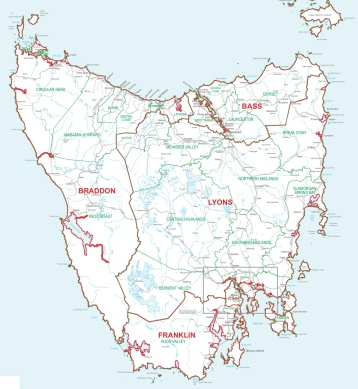map - Tasmanian electoral divisions.jpeg