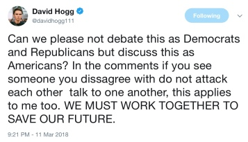 Twitclip - David Hogg.jpeg