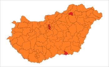 2014_egyéni_eredmények.png