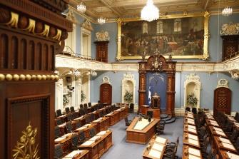 image - Quebec - Salle_Assemblee_nationale_Quebec.jpg