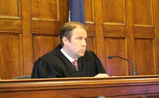 image - Maine USDC Judge Walker.jpg